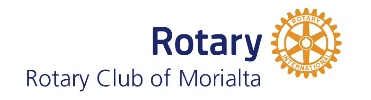 Rotary Club of Morialta Posts